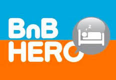 bnbhero