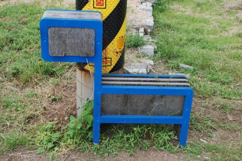 Jeju-Olle-Trail-Waymarking-mid-point-box
