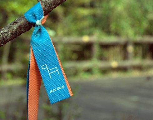 Jeju-Olle-Trail-Waymarking-Ribbons