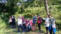 02-akajabong-route9-20160909