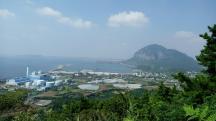 04-akajabong-route9-20160909