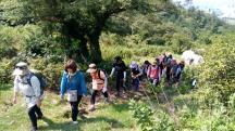 05-akajabong-route9-20160909