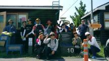 06-akajabong-route9-20160909