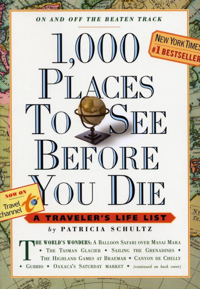 placetoseebookcover