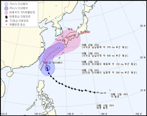 typhoonmalakas