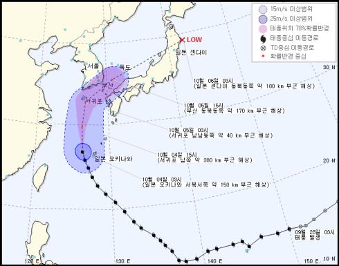 typhoonchabas