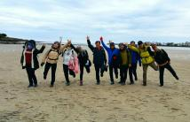 02-jeju-olle-guided-walk-2017-02-03