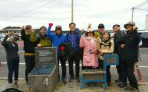 03-jeju-olle-guided-walk-2017-02-03