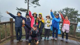 06-jeju-olle-academy-route-1-1-2017-02-04