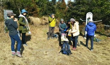 06-jeju-olle-guided-walk-2017-02-03