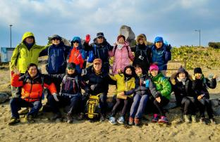 10-jeju-olle-akajabong-2017-02-02
