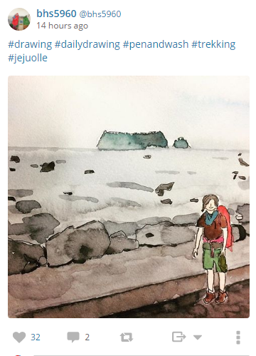 insta-olle-painting