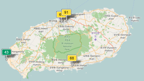 jeju-air-pollution-2017-02-17