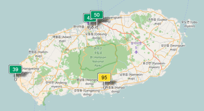 jeju-air-quality-2017-02-06